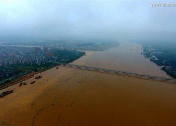 alluvioni-in-cina,-oltre-40-vittime!-le-piu-gravi-inondazioni-da-decenni