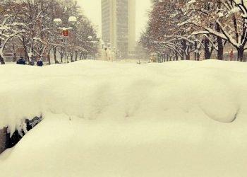 bulgaria-nella-morsa-del-gelo,-fino-a-26-gradi-sotto-zero,-abbondanti-nevicate,-danubio-congelato
