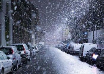 la-neve-in-europa,-imbiancata-anche-parigi.-non-e-super-gelo-come-nel-2010