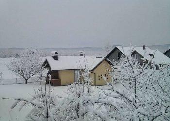 dalla-slovacchia-ai-balcani-la-neve-prima-del-grande-gelo