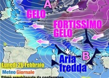 meteo-sino-4-marzo,-gelo-e-neve-su-oltre-mezza-italia.-evento-eccezionale