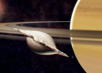 le-lune-di-saturno-dalla-forma-bizzarra-come-ufo-o-ravioli.-la-spiegazione