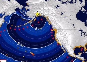 alaska-terremoto-7.0,-allerta-tsunami-in-pacifico,-situazione-(video)