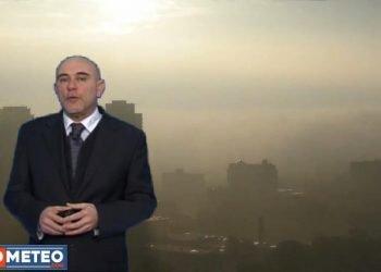 video-meteo:-arriva-aria-fredda,-calano-le-temperature,-ma-oggi-anche-favonio-al-nord