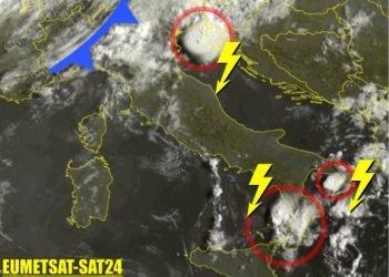 cronaca-meteo:-monitoraggio-supercelle,-rischio-grandine-e-nubifragi.-live