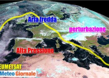 fronte-freddo-apripista-all'autunno-meteo-2.0