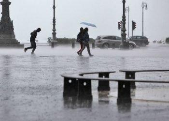 meteo-trieste:-pioggia-e-vento-domenica,-settimana-molto-fredda-con-bora