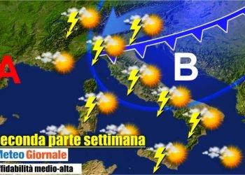 meteo-sino-26-giugno:-estate-ballerina,-venerdi-nuova-acuta-fase-instabile