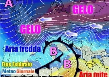 meteo-23-febbraio-1°-marzo:-gelo-verso-europa,-inverno-mostra-i-muscoli-–-aggiornamento
