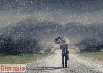 meteo-domani:-clima-piu-freddo,-rovesci-su-adriatiche-e-sud.-neve-appennino