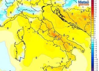 brusco-rialzo-temperature,-su-tutta-italia.-stop-momentaneo-al-freddo