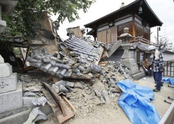 terremoto-giappone,-morti-e-feriti-a-osaka.-il-piu-forte-da-quasi-100-anni