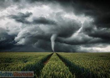meteo-estremo:-cosa-fare-in-caso-di-tornado