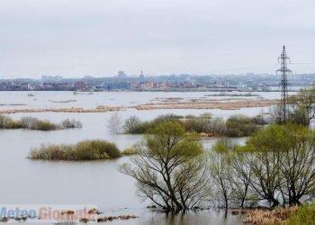 cronaca-meteo,-video-grandi-alluvioni-che-travolgono-l'iraq