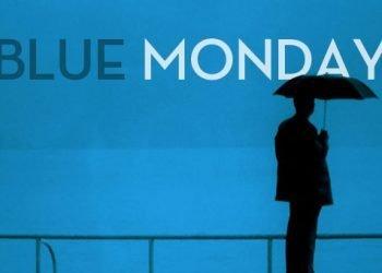 blue-monday-e-il-giorno-piu-triste-dell'anno.-e'-anche-colpa-del-meteo