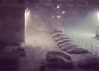 tempesta-polare-verso-la-siberia-uragani-di-neve.-video-meteo