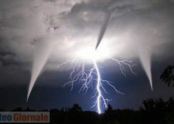 meteo-italia-estremo,-svariati-tornado:-il-clima-si-e-rotto