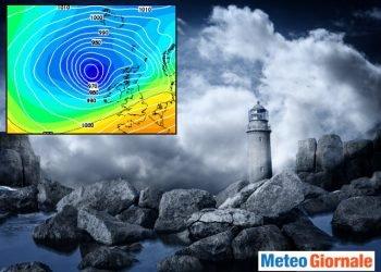 meteo-avverso:-tempesta-in-arrivo-sulle-isole-britanniche