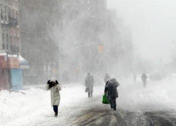 usa,-e-meteo-estremo:-tempeste-di-neve-in-piena-primavera!