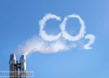 gas-serra,-raggiunto-picco-record-in-atmosfera.-vicino-punto-di-non-ritorno