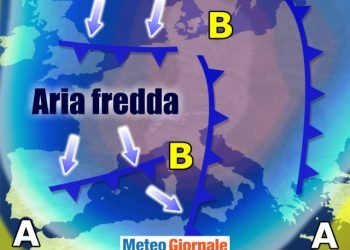 meteo-15-21-gennaio,-decisamente-piu-freddo,-inoltre-frequente-maltempo