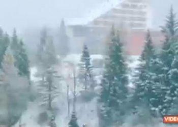 abbondante-nevicata-in-provincia-di-cuneo-stamattina.-video-meteo