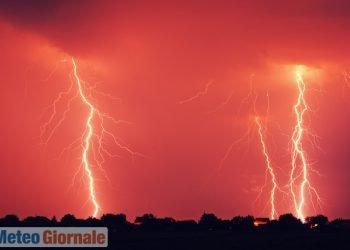 rammentiamo-che-c'e-allerta-meteo-arancione-della-protezione-civile