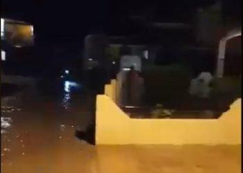 video-meteo:-alluvioni-in-cipro.-mediterraneo-eventi-atmosferici-estremi