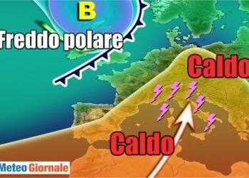 meteo-sino-24-settembre.-caldo-estivo,-afa,-ma-con-temporali-violenti