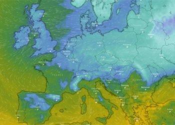 meteo-europa,-varie-citta-nel-freezer:-20°c-a-mosca,-londra-e-parigi-sotto-la-neve