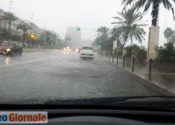 meteo-cagliari:-caldo-tropicale,-temporali