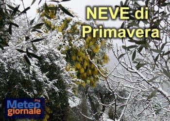 ultime-meteo:-neve-bassa-quota-lunedi.-fiocchi-fino-in-val-padana