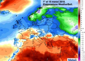 clima-marzo-in-europa-finora-pienamente-invernale.-e-fara-ancora-piu-freddo