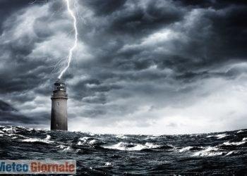 meteo-weekend,-tanti-temporali-in-molte-regioni:-perturbazione-al-nord
