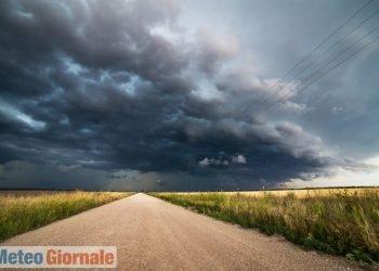 meteo-domani,-breve-tregua-prima-dell'assalto-di-una-nuova-perturbazione