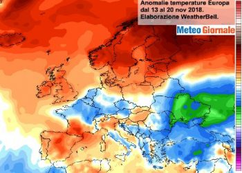 meteo-ribaltone-in-europa-col-freddo-dalla-russia.-super-caldo-sull'artico