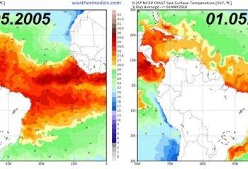 acque-dell'atlantico-tropicale-piu-fredde-del-normale.-gli-effetti-sul-clima