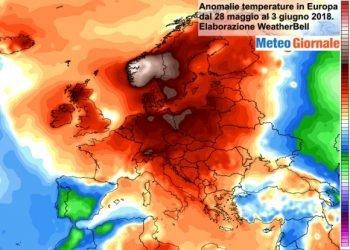 meteo-europa,-fra-maltempo-e-caldo-esagerato.-ancora-super-anomalie