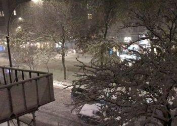 new-york,-tempeste-di-neve-sempre-piu-violente.-video-meteo
