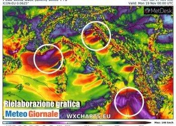meteo-avverso-nei-mari-italiani:-attese-raffiche-prossime-a-145-km-orari