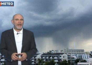 meteo-che-diventa-temporalesco-sopratutto-al-centro-nord-italia