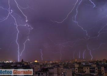 meteo-palermo:-temporali-giovedi,-variabile-o-instabile-sino-a-domenica