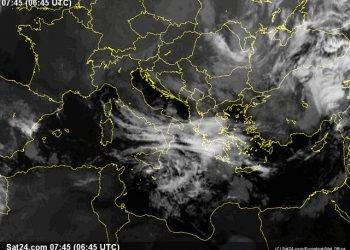 meteo-mite-per-poche-ore,-forte-cambiamento-ormai-incipiente