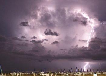 meteo-cagliari:-ricorrente-maltempo,-perturbazioni