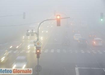 meteo-in-valpadana:-la-nebbia-e-davvero-diminuita-negli-ultimi-decenni?