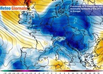 inverno-avanza-prepotente,-con-freddo-che-invadera-molte-nazioni-d'europa