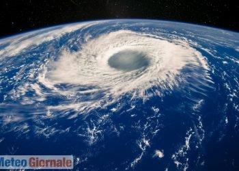 meteo-prossimi-mesi:-precipitano-temperature-nord-atlantico.-diretta-influenza-su-italia