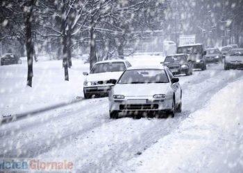 meteo-europeo-influenzato-dal-ciclo-di-brezowsky.-inverno-e-condizione-ideale-gelo-su-italia