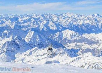 ghiacciai-alpini-come-non-li-avete-mai-visti!-video-meteo-straordinario