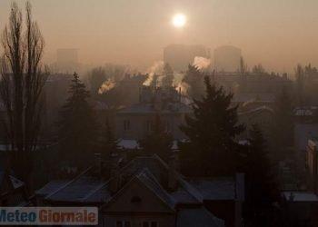 meteo-o-non,-inquinamento-elevato-in-pianura-padana:-stop-auto